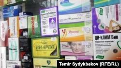 Միայն դեղատոմսով դեղերի վաճառքի փուլային անցումը ապօրինի է․ ՀԿ ներկայացուցիչներ