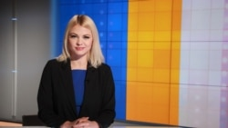 Суботнє інтерв'ю | Алла Мартинюк, співачка, актриса, волонтер