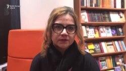 Ce îl paște pe jurnalistul Kamil Demirkaya?