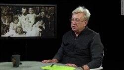 """Войковская"": последний рубеж цареубийц?"