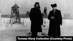 Vorkuta: Grad nastao iz gulaga