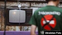 Міліція створила перешкоди для роботи телеканалу «Нова Одеса»