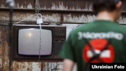 Україна піднялася на кілька щаблів, та отримала гіршу оцінку, ніж раніше, у звіті про свободу слова у світі