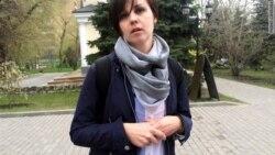 Адвокат Ольга Динзе об обжаловании приговора