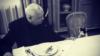 Александр Гельман: «Нашей стране нужна эпоха просвещения»
