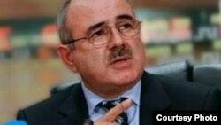 Глава югоосетинского МИДа заявил о биологической угрозе со стороны Грузии