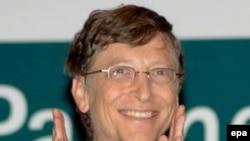 Microsoft не нарушит приватность своих пользователей
