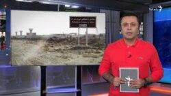 یک زندانی سیاسی کشته شد، یادداشت «نور پهلوی» جنجال برانگیز