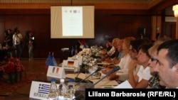 La Congresul Diasporei în august la Chișinău
