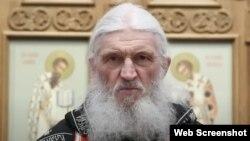 Sergiy Romanov