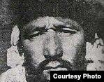 60 лет назад был расстрелян Оспан-батыр, лидер восстания в Восточном Туркестане 47AA9F78-2EDB-4D18-91B3-DE0774EFFD4B_mw800_mh600_s