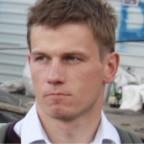 Сергей Хазов-Кассиа