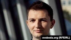 Гурневвіч: Мяжа кампрамісу Варшавы з афіцыйным Менскам можа пасунуцца