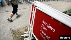 27. Sarajevo Film Festival (SFF) će se ove godine održati od 13. do 20. avgusta