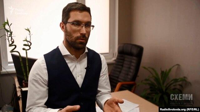 Юрист Богдан Боровик: «Коли майно буде реалізовуватися, не знайдеться реального покупця, бо ніхто не захоче купляти майно разом з орендарем на 10 років»
