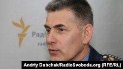 Андрій Ординович
