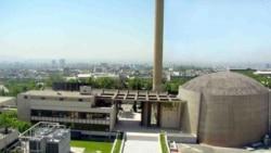 موضع روسیه درباره فعالیتهای جدید هستهای ایران در گزارش آنا رایسکایا