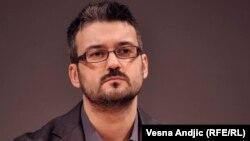 Nemanja Stjepanović: U proces suočavanja s prošlošću nismo nikada istinski zakoračili