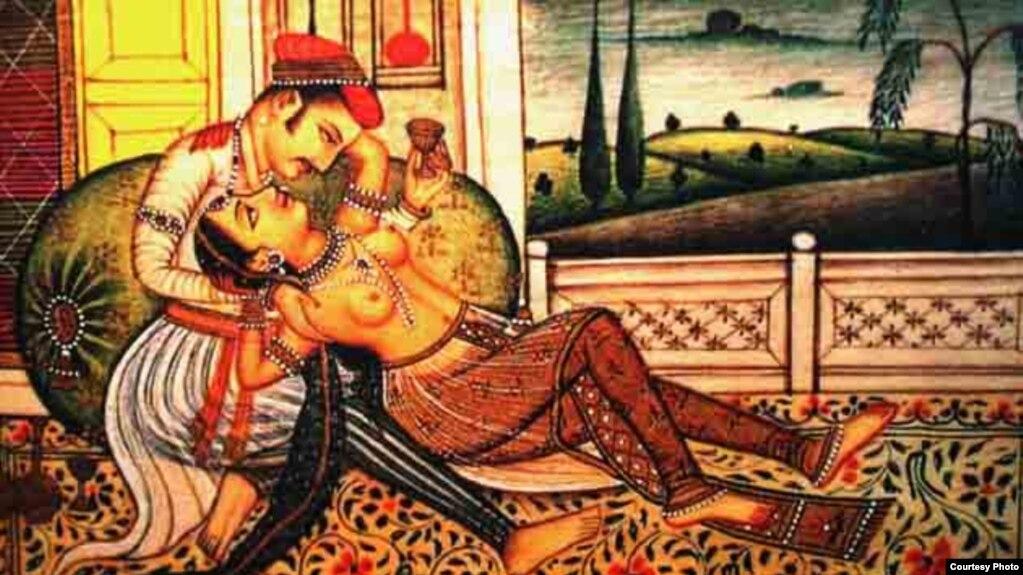 selfshot-kamsutra-indian-sex