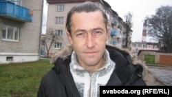 Вітальд Ашурак
