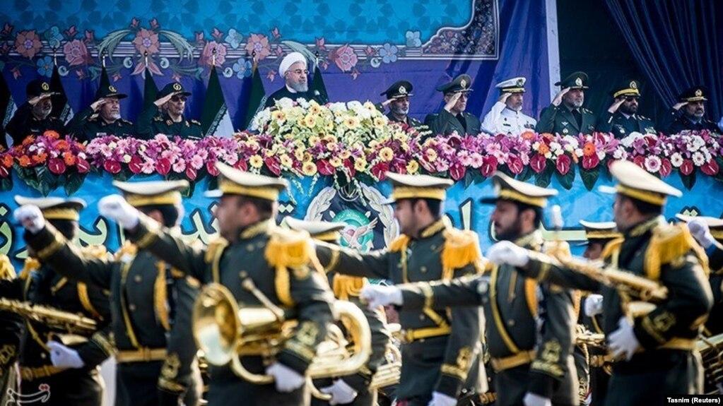 Путин между Трампом и аятоллами. Почему они начнут с Ирана?