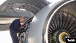 Многие политики в Германии считают, что «дешевые» авиакомпании должны вносить больший вклад в дело охраны окружающей среды