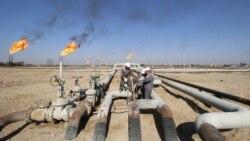 Eýran: Türkmen gazyna zerurlyk bolmaz