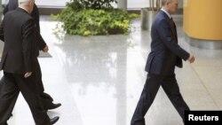 V.Putin MDB sammitində.