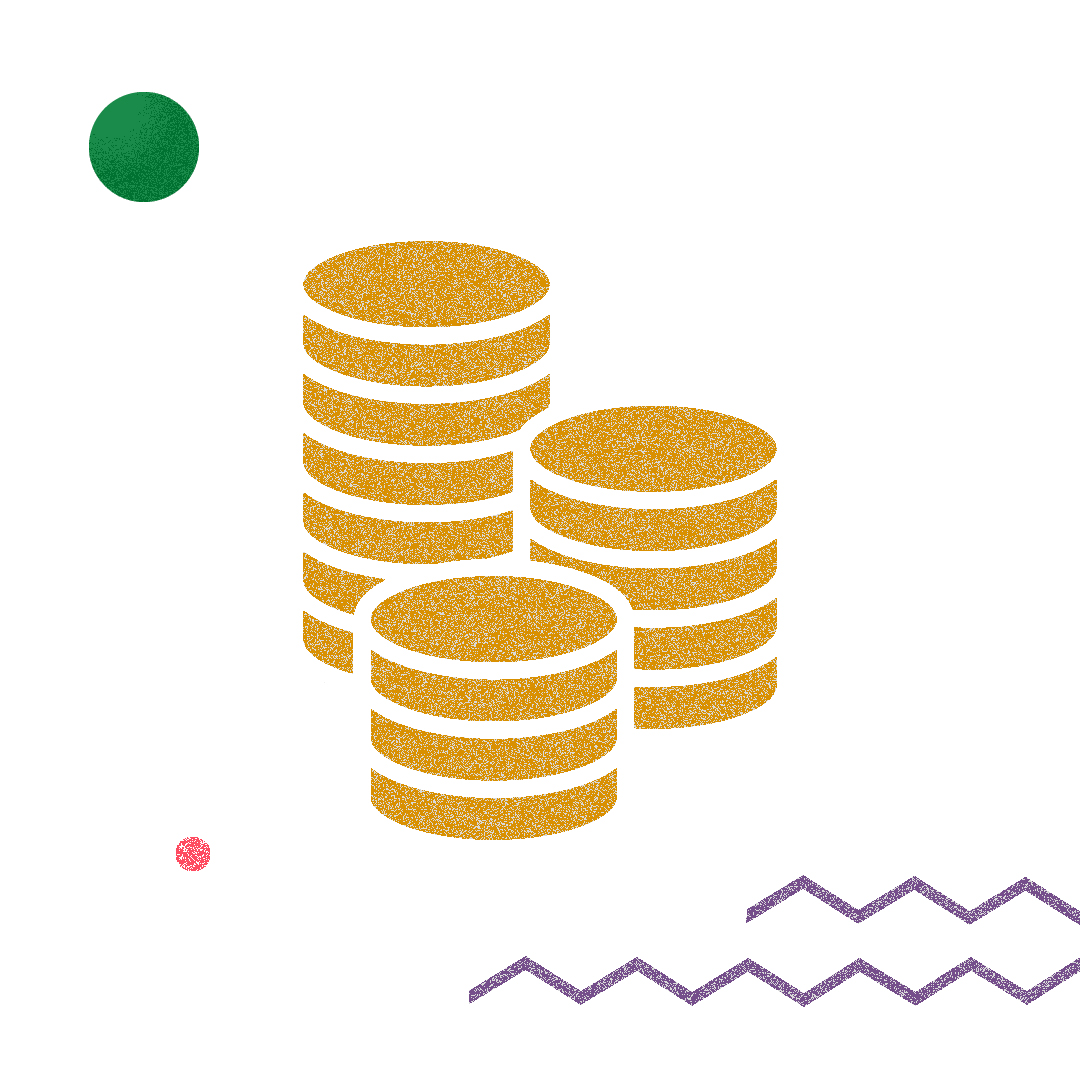 Хто задекларував зарплату 46,96 млн грн за 8 місяців (5,8 млн. на місяць)?