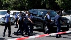 Күлекбаев ісінен жұмыссыз қалған полицей