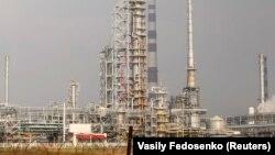 Білорусь 25 квітня тимчасовоприпинила експорт бензинуі дизельного палива в Україну, Польщу і країни Балтії черезнеякісну російську нафту