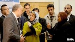 تور هستهای ایران برای شماری از سفرای خارجی در دی ماه ۸۹