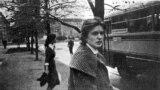 Марына Освальд, Менск, 1962 год, чаканьне ад'езду ў ЗША