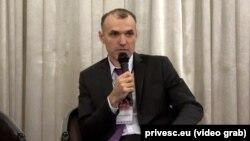 Serghei Neicovcen