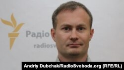 Сергій Гармаш