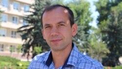 Interviu cu Nicolae Dandiș