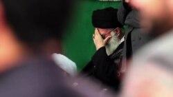 Выбрать «достойных защитников ислама». Как в Иране проходят парламентские выборы