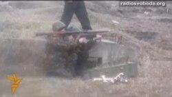 Кордон перекритий. Збройні сили готові відбити агресію Росії – генерал Розмазнін