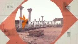 Политическое лето в Крыму. Кого убирает и поставит Кремль? | Крым. Настоящий (видео)