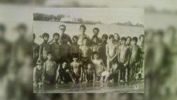Его привезли из Афганистана в СССР ребенком, а теперь гонят обратно