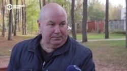 Почему белорусы просят политического убежища в Латвии