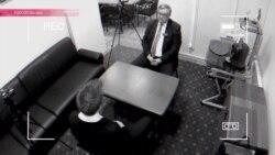 """Бывший директор Госархива РФ: я – не сумасшеший, чтобы оплевывать """"подвиг 28 панфиловцев"""""""