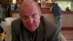 Амэрыканцы хочуць аднавіць у Віцебску сынагогу