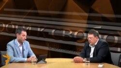 """""""Мы пока не в состоянии победить армию России"""""""