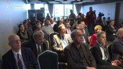 Rajzing Rajnke: Rusija pokušava da destabilizuje Balkan