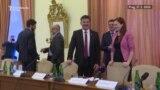 Višegradska grupa: Nastavak rada na ubrzanju proširenja EU