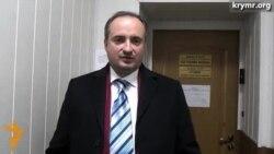 Восстановить права крымчан пытаются через суд