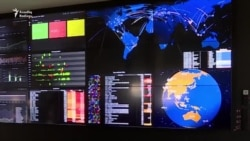 """Çexiyanın """"Avast"""" şirkəti kiber təhlükəsizlik sahəsində dünyada aparıcı qurumlardan biridir"""