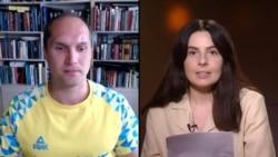 «Зеленський визнав брехню». Юрій Бутусов прокоментував нові подробиці справи «вагнерівців» (відео)