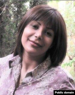 ندا آقاسلطان در ۳۰ خرداد ۸۸، تنها یک روز بعد از سخنرانی تهدیدآمیز رهبر جمهوری اسلامی، به ضرب گلوله کشته شد